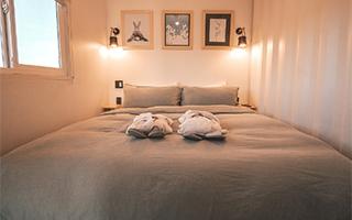 Новая платформа бронирования отелей в Испании Las Kellys оценивает отели в зависимости от условий работы персонала