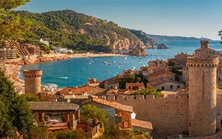 Что нужно знать, если вы планируете поездку в Испанию